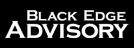 Black Edge Advisory