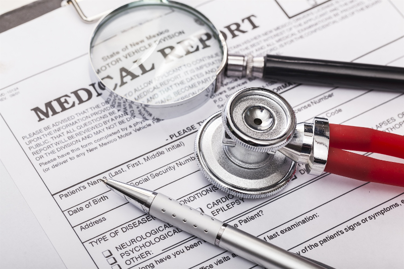 What is Critical Illness Insurance?